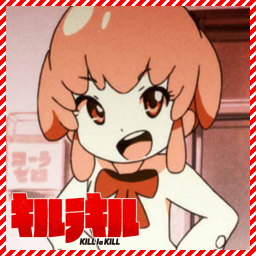 Special Tvアニメ キルラキル Kill La Kill オフィシャルサイト